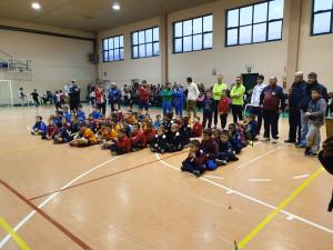 Calcio giovanile, la Roretese vince il torneo ''Dij Pocio e Dij Brigat'
