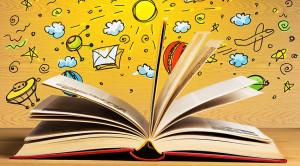 Busca, letture per la prima infanzia al sabato mattina in ludoteca