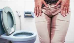 L'Asl cambia la modalità di distribuzione degli assorbenti per l'incontinenza