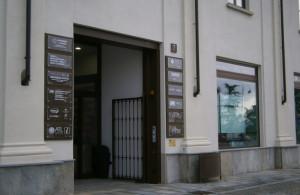Cuneo, lavoro e inclusione sociale al centro dell'evento organizzato da Confindustria e Confcooperative