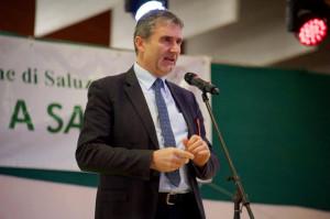 Il senatore Taricco sollecita il governo a sostenere le imprese colpite dai dazi USA