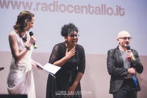 Quindici cantanti cuneesi si sfidano al 'Nostro Festival' a Centallo
