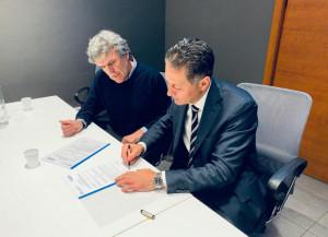 Cuneo, firmato un protocollo per dare più lavoro alle persone con disabilità