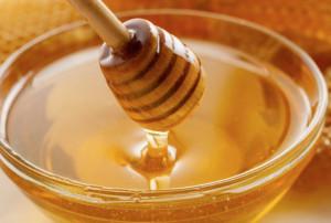 'Scegliere il miele Made in Piemonte per avere certezza di qualità'