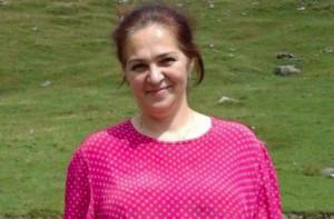 Georgeta Mariana Vasilcu è la vittima dell'incidente tra San Pietro del Gallo e Passatore