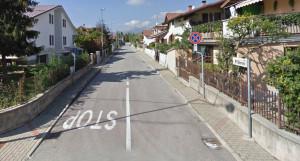 Tentano di entrare in una villetta a Borgo San Dalmazzo: arrestati due sinti