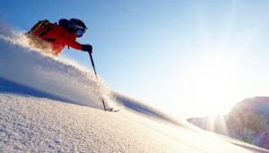 'Freeride Village' e 'Sicuri con la Neve': weekend ricco di eventi ad Artesina