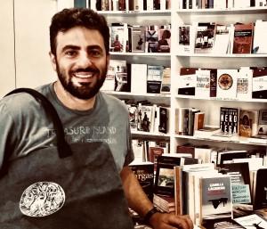 Le librerie indipendenti di Cuneo che combattono l'algoritmo di Amazon con competenza e sorriso sulle labbra