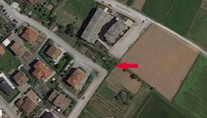 Cuneo, al via due cantieri in frazione Roata Rossi