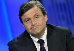 Il partito di Carlo Calenda 'Azione' approda in provincia di Cuneo