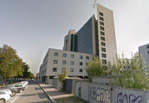 Cuneo, il sindaco smentisce un passaggio di proprietà del PUF, 'ma una riflessione resta d'obbligo'