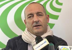 'Per incrementare il turismo a Cuneo dobbiamo puntare sull'enogastronomia'