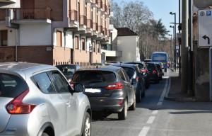 A Bra raccolte più di mille firme contro la scuola media in via Trento e Trieste