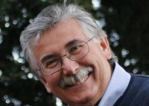'Educazione: perchè deve essere inclusiva': se ne parla al cinema 'Monviso' con il giornalista Gian Antonio Stella