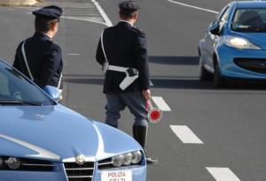 Rifornimenti di gasolio 'taroccati' alla Polstrada, chiesta una condanna