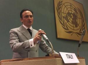 Anche Cirio condanna i fatti di Mondovì: 'Spero che i responsabili siano puniti con il massimo rigore'