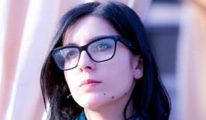Scritte antisemite a Mondovì, condanna unanime da parte delle istituzioni