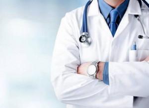 Un nuovo medico di base in servizio a Valdieri, Andonno ed Entracque
