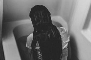 Botte e minacce alla ex, un cuneese a processo per stalking e lesioni