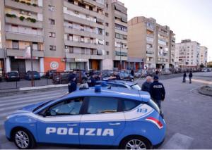 La polizia di Cuneo arresta latitante da vent'anni, si nascondeva in quartiere popolare di Napoli