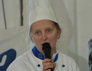 Confartigianato Imprese Cuneo: 'Difendiamo il gelato artigianale dalle contraffazioni'
