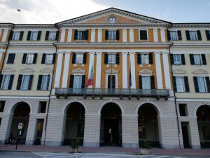 Borgo San Dalmazzo, cadono le accuse di stupro contro un 51enne