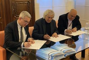 La Banca di Caraglio stanzia 10 milioni di euro per gli artigiani cuneesi