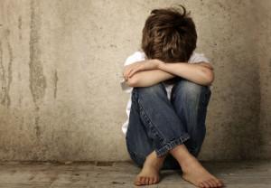 'L'allontanamento dei minori dovrebbe essere sempre l'ultima ratio'