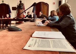 Le carceri di Cuneo e Alba sono sovraffollate: 'Servono lavori urgenti'