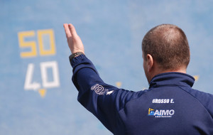 Pallapugno, Serie A: ecco il calendario della stagione 2020