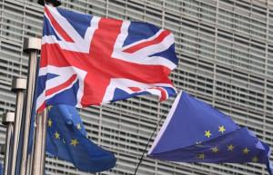 'Brexit, senza regole rischi per il Made in Piemonte'