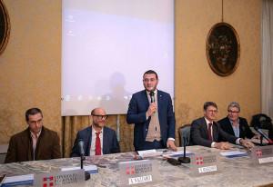 Tra il 2014 e il 2018 in Piemonte accolte dagli enti 'anti tratta' 667 persone