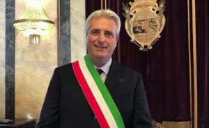 Borgna è il nuovo presidente della Lega delle Autonomie locali italiane