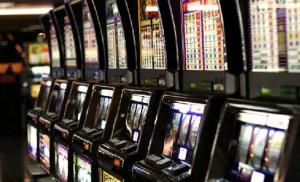 Slot machine in Piemonte: 'Nel 2018 giocati 497 milioni in meno'
