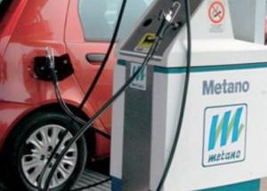 Bra, il Comune cerca officine convenzionate per agevolare gli impianti a gas