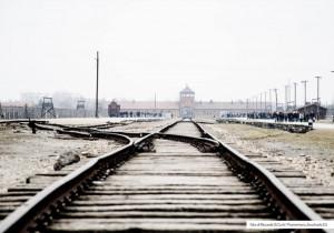 Promemoria Auschwitz: da Bra più di cento studenti sul treno della memoria