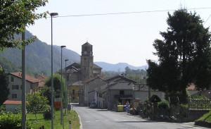 Monterosso Grana, concluso positivamente il terzo anno dello sportello lavoro