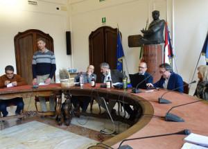 Presentato in Provincia il Genepì del Piemonte con Indicazione Geografica