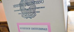 Cuneo, per l'individuazione degli scrutatori priorità a studenti e disoccupati