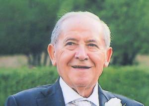 Cherasco piange l'ex sindaco Michele Germanetto, il ricordo dell'attuale primo cittadino