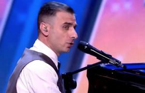 Venerdì a Limone il concerto di Antonio Sorgentone