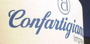 Cuneo, Confartigianato organizza un convegno sul Terzo Settore