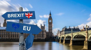 'La Brexit può essere un'opportunità per attirare nuove aziende'