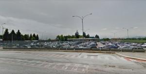 Camionista investito alla Michelin, due dirigenti accusati di omicidio colposo