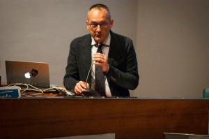 'Nessuna inerzia amministrativa, ma confronti e interlocuzioni con gli attori interessati'