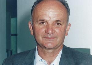 È morto l'ex consigliere provinciale Giuseppe Peano di Boves