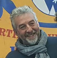 Roburent, un anno di reclusione per l'ex sindaco Bruno Vallepiano
