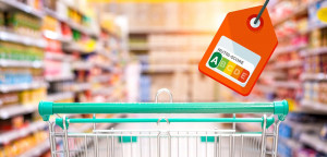 Coldiretti Piemonte: 'Serve fronte comune contro Nutriscore ed etichetta a semaforo'