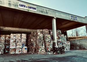 Biodigestore a Borgo, i rifiuti di carta e plastica della Granda finiranno a Magliano Alpi?