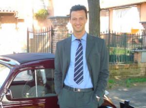 Cambio nel Consiglio comunale di Cuneo: fuori Enrico Arnaudo, entra Roberta Rosso